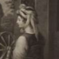 1859 Portrait of Mrs Hannah Macklin (died 1808) after Reynolds (cropped).png