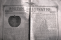 1860 Boston Cultivator Oct 20.png