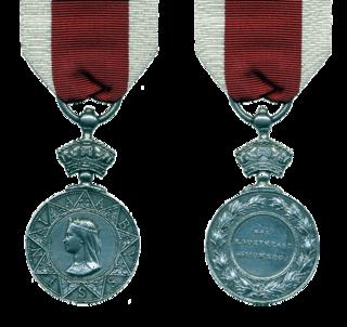 battle honour