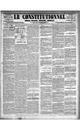 18830318 Le Constitutionnel.pdf