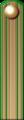 1885minagro-p06.png