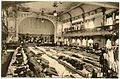18895-Meißen-1915-Hotel Goldene Sonne, Saal im Kriegsjahr 1915-Brück & Sohn Kunstverlag.jpg