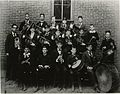 1890c Christian Brothers Band.jpg