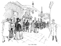 1896 ParkTheatre Bostonian v2 no6.png