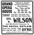 1899 GrandOperaHouse Boston Massachusetts BostonGlobe May8.png