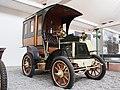 1899 Panhard-Levassor Tonneau Ferme Type A2, 1653cc 6cv 30kmh (inv 2220) photo 5.jpg