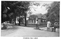 1899 Stockbridge public library Massachusetts.png