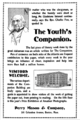 1899 YouthsCompanion Boston.png