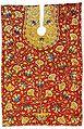 18th century Ottoman barber apron.jpg
