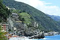 19016 Monterosso al Mare SP, Italy - panoramio (18).jpg