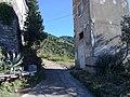 19018 Vernazza, Province of La Spezia, Italy - panoramio (10).jpg