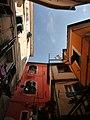 19018 Vernazza, Province of La Spezia, Italy - panoramio (51).jpg