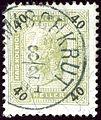 1901 KK 40h Böhmischkrut Mi78A.jpg
