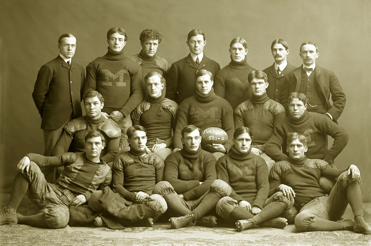 File:1901 Michigan Wolverines football team.jpg - Wikipedia