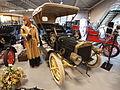 1904 Ford Model B pic2.JPG