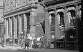 1904 SummerSt Boston by DetroitPublishingCo detail 6.jpg