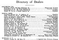 1905 Boston art dealers AmericanArtAnnual 1905 1906.png