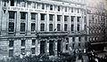 1906 - Grève pour les 8 heures.jpg