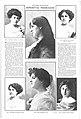 1909-05-19, Actualidades, Concurso de belleza, señoritas premiadas, Barberá.jpg