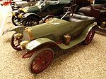1910 Bugatti 13 pic2.JPG