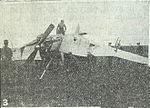 1910 Thomas casse son Antoinette.JPG