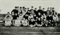 1912 Brownson hall football team.png