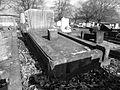 1912 Ernest Glover grave.jpg
