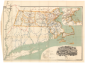 1912 Massachusetts railroads map.png