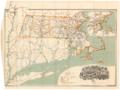 1912 Massachusetts railroads map.png