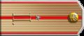 1916oir02-p13r.png