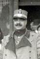 1919 - Generalul Aristide Lecca - comandantul Diviziei 1 Vanatori.png