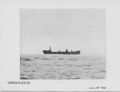 1920s tanker silhouette.png