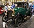 1921 Fiat 501 1.5 Front.jpg