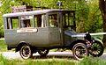 1922 Ford Model TT Bus.jpg
