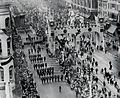 1922 Masonic Convention Arch New Orleans.jpg