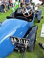 1925 Bugatti type 13 Brescia (4).jpg