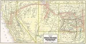 1930 D&RGW WP.jpg