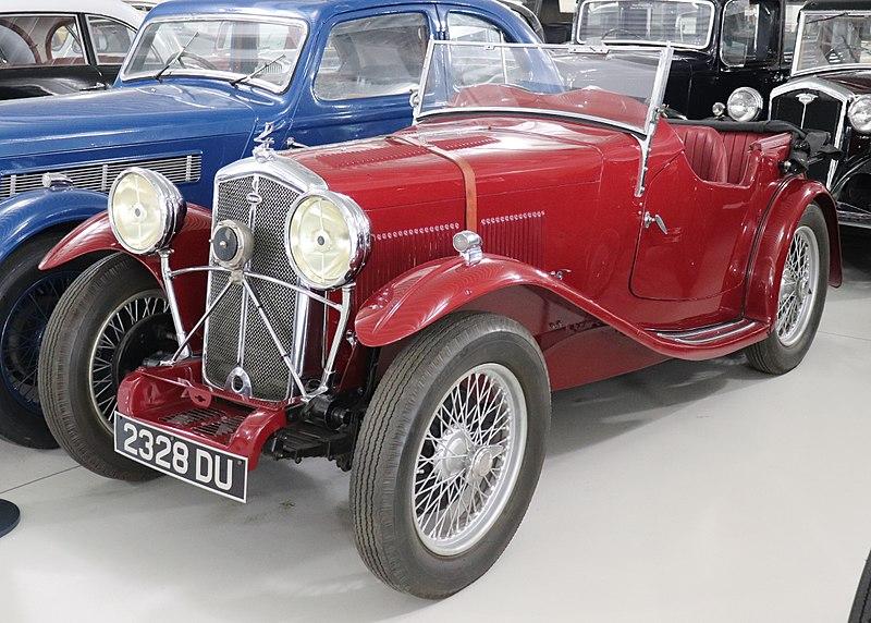 File:1932 Wolseley Hornet EW 1.3.jpg