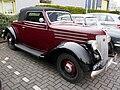 1936 Ford V8 Cabriolet, pict2.jpg