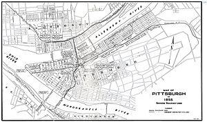 Allegheny-Aquädukt – Wikipedia