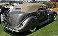 1938 Lincoln K V-12 LeBaron Convertible Sedan - rvr.jpg