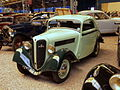 1938 Rosengart LR 4 N2 Super 5 pic1.JPG