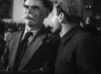 File:1939. Большая жизнь.webm