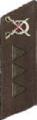1941стср.png