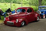 1941 Willys Coupe (35569861375).jpg