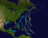 1943 Atlantic hurricane season summary map.png
