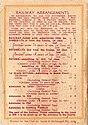 1944 VRC L.K.S. Mackinnon Stakes Racebook P4.jpg