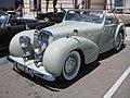 1946 Triumph Roadster.jpg