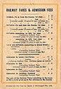 1946 VRC L.K.S. Mackinnon Stakes Racebook P4.jpg