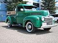 1947 Mercury Truck (2631606309).jpg